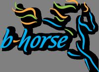 B-Horse